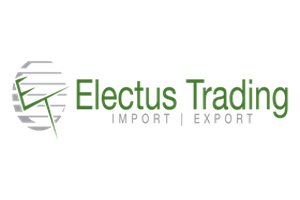 Electus Trading